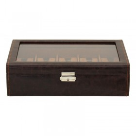 Шкатулка для хранения часов Champ Collection 20084-3