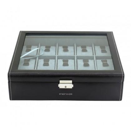 Шкатулка для хранения часов Champ Collection 20111-2