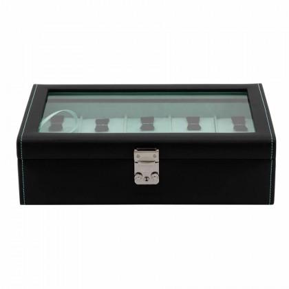 Шкатулка для хранения часов Champ Collection 26127-5