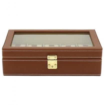 Шкатулка для хранения часов Champ Collection 26215-3