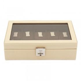 Шкатулка для хранения часов Champ Collection 26215-8
