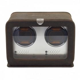 Шкатулка для подзавода часов Champ Collection 29451-3
