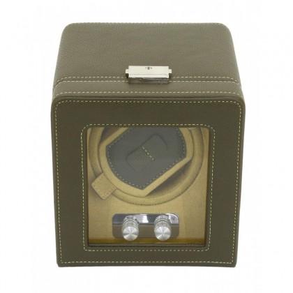 Шкатулка для подзавода часов Champ Collection 29472-9