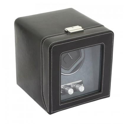 Шкатулка для подзавода часов Champ Collection 29473-2