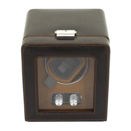 Шкатулка для подзавода часов Champ Collection 29473-3
