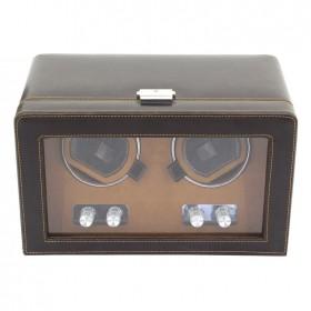 Шкатулка для подзавода часов Champ Collection 29474-3