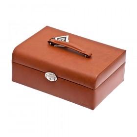Шкатулка для украшений Davidts 367060-06