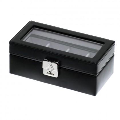 Шкатулка для хранения часов Davidts 378804-01