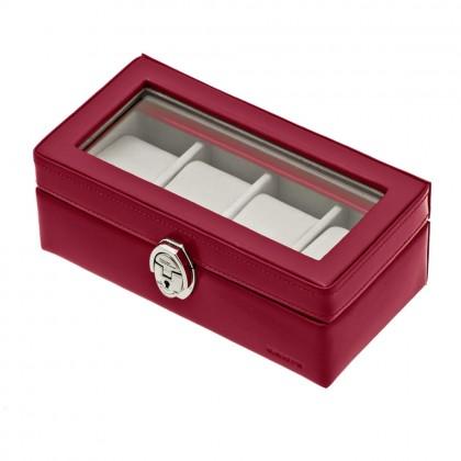 Шкатулка для хранения часов Davidts 378804-14