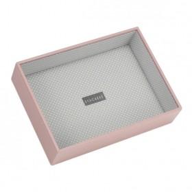 Открытый лоток для украшений LC Designs 70089