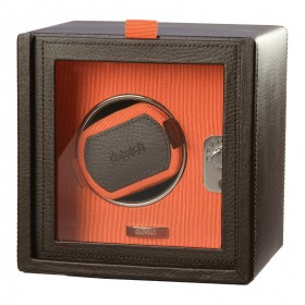 Шкатулка для подзавода часов LC Designs 70640