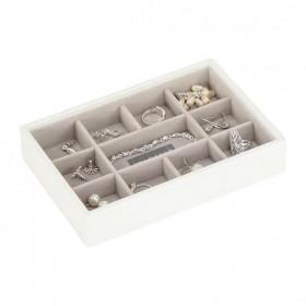 Открытый лоток для украшений LC Designs 70805