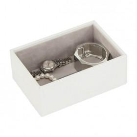 Открытый лоток для украшений LC Designs 70806