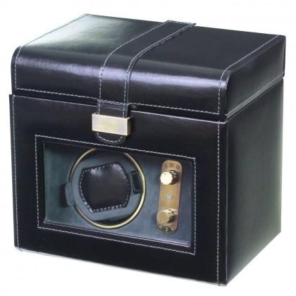 Шкатулка для подзавода часов LC Designs 70868
