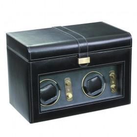 Шкатулка для подзавода часов LC Designs 70869