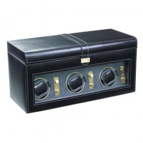 Шкатулка для подзавода часов LC Designs 70870