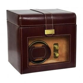 Шкатулка для подзавода часов LC Designs 70883