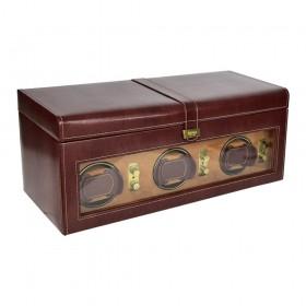 Шкатулка для подзавода часов LC Designs 70885