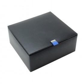 Шкатулка для часов и запонок LC Designs 70911
