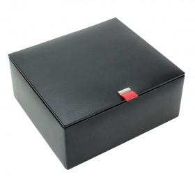 Шкатулка для часов и запонок LC Designs 70913
