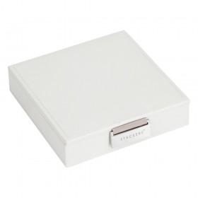 Шкатулка для хранения шармов LC Designs 70941