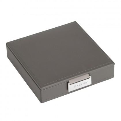 Шкатулка для хранения шармов LC Designs 70942