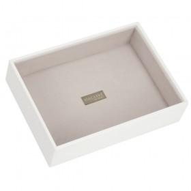 Открытый лоток для украшений LC Designs 70961