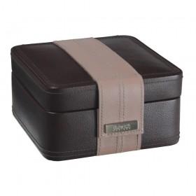 Шкатулка для хранения серег LC Designs 71036