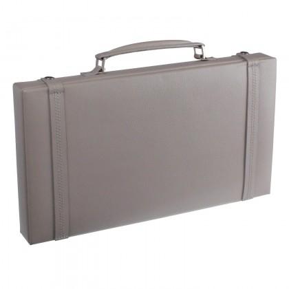 Кейс для украшений LC Designs 71055