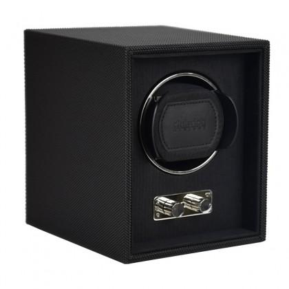 Шкатулка для автоподзавода часов LC Designs 71117