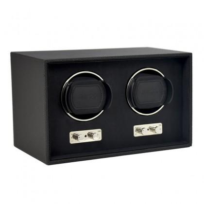 Шкатулка для автоподзавода часов LC Designs 71118