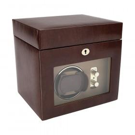 Шкатулка для подзавода часов LC Designs 71216