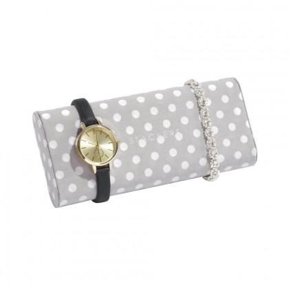 Дополнительная подушка для браслетов и часов LC Designs 73136