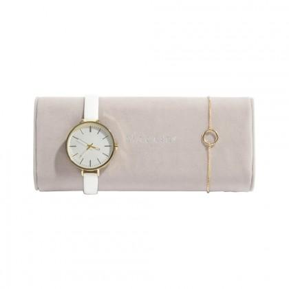 Дополнительная подушка для браслетов и часов LC Designs 73139