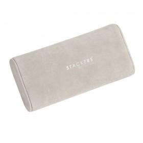 Дополнительная подушка для браслетов и часов LC Designs 73142