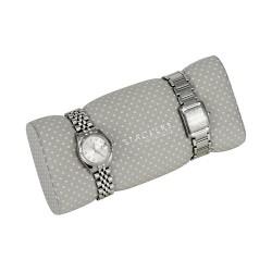 Дополнительная подушка для браслетов и часов LC Designs 73145