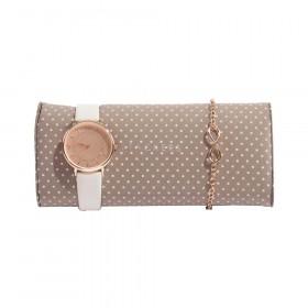 Дополнительная подушка для браслетов и часов LC Designs 73148