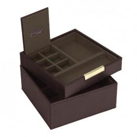 Шкатулка для часов и аксессуаров LC Designs 73211