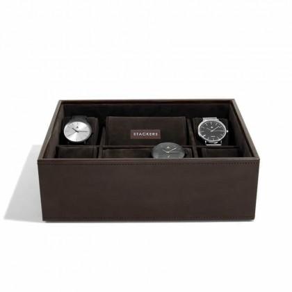 Открытый лоток для часов LC Designs 73221