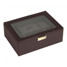 Шкатулка для хранения часов LC Designs 73226