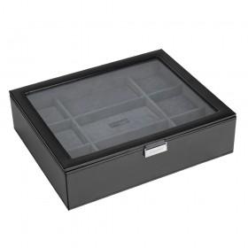 Шкатулка для хранения часов LC Designs 73238