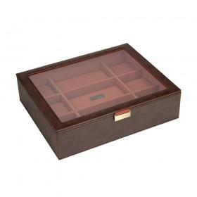 Шкатулка для хранения часов LC Designs 73244