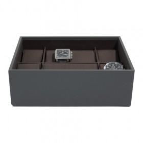 Открытый лоток для часов LC Designs 73649
