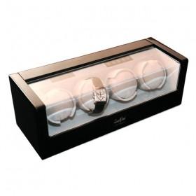 Шкатулка для подзавода часов LuxeWood LW014-1