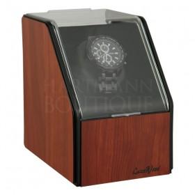 Шкатулка для подзавода часов LuxeWood LW101R