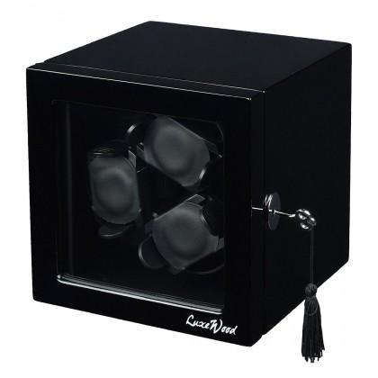Шкатулка для подзавода часов LuxeWood LW130-11-6