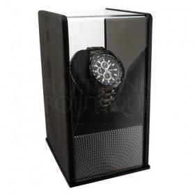 Шкатулка для подзавода часов LuxeWood LW201