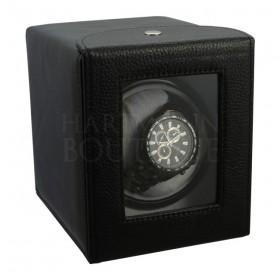 Шкатулка для подзавода часов LuxeWood LW211-1