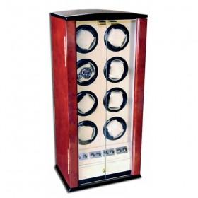 Шкатулка для подзавода часов LuxeWood LW228-3