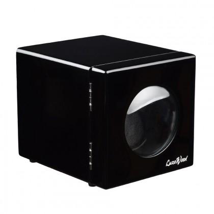 Шкатулка для подзавода часов LuxeWood LW2902-2011-3-6